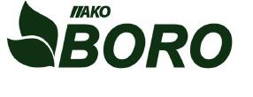 Ako-LogosWeb-06