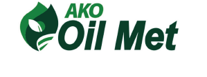 Ako-LogosWeb-17